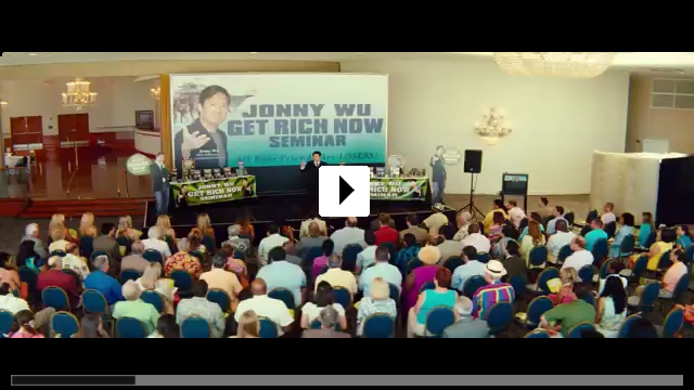 Zum Video: Pain & Gain