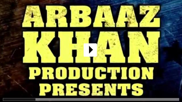 Zum Video: Dabangg 2