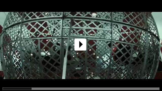 Zum Video: The Place Beyond the Pines
