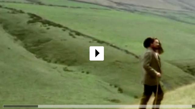 Zum Video: Far from the Madding Crowd - Am grünen Rand der Welt
