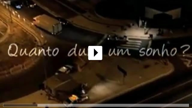 Zum Video: Paulista - Geschichten aus S o Paulo