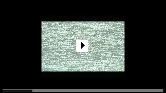 Zum Video: Bang Boom Bang