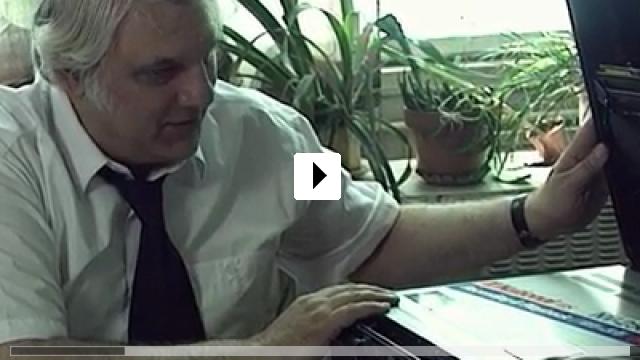 Zum Video: Adalberts Traum