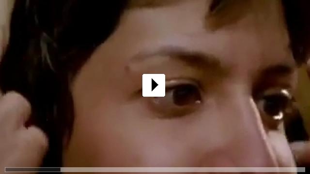 Zum Video: Gozaran: Time Passing