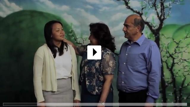 Zum Video: Mosquita und Mari