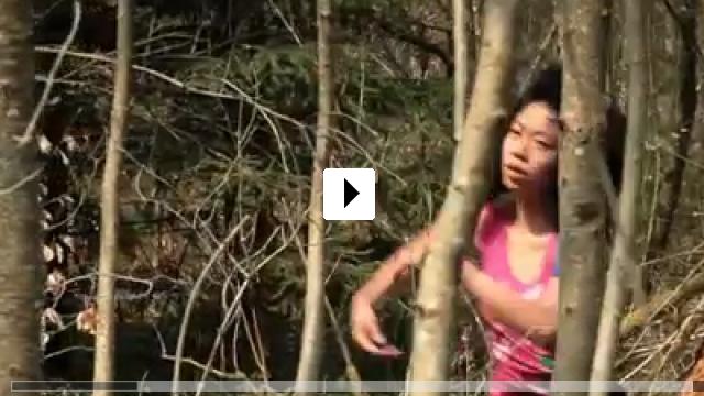Zum Video: Buebe gö z'Tanz