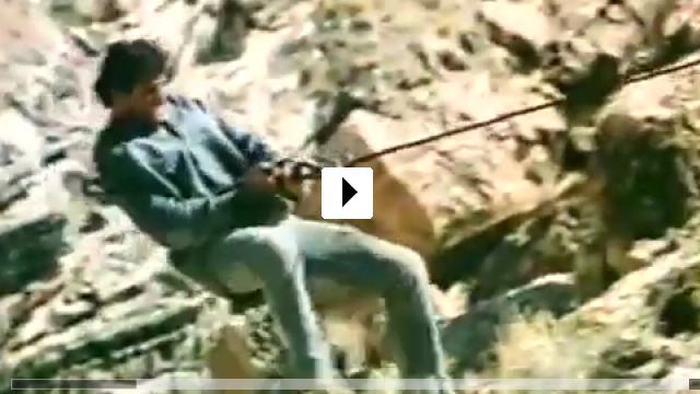 Zum Video: Paco - Kampfmaschine des Todes