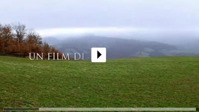 Zum Video: A Second Childhood