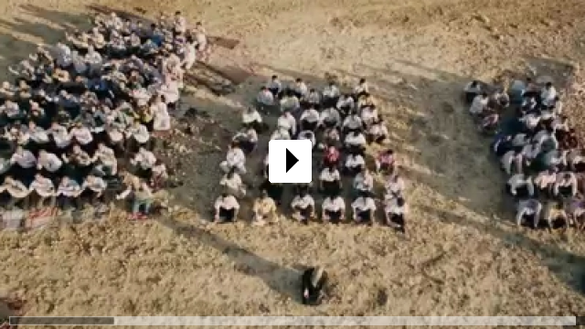 Zum Video: Hükümet Kadin