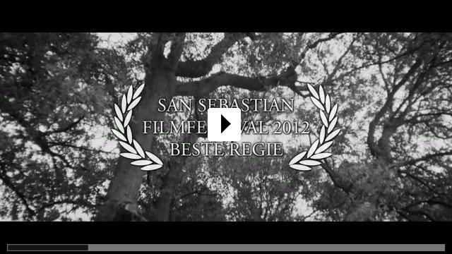 Zum Video: Das Mädchen und der Künstler