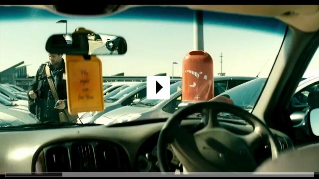 Zum Video: Vehicle 19