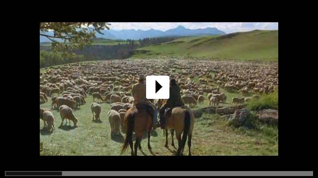 Zum Video: Brokeback Mountain