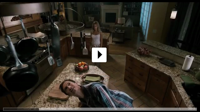 Zum Video: Scary Movie 5