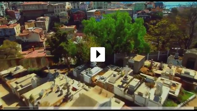 Zum Video: Aftershock