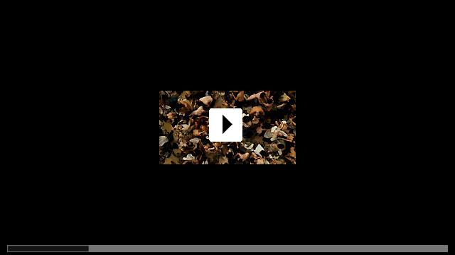 Zum Video: Teaser: Das Parfüm - Die Geschichte eines Mörders