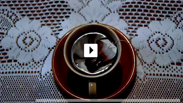 Zum Video: Die heimlichen Wunden - Secret Wounds