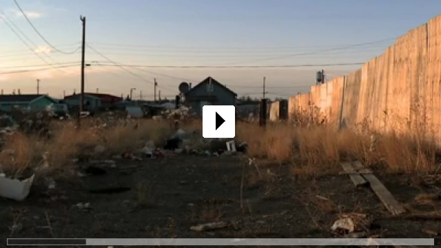 Zum Video: Where God Likes to Be