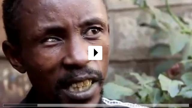 Zum Video: Tough Bond