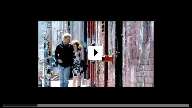 Zum Video: Rent
