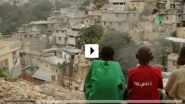 Zum Video: Three Kids