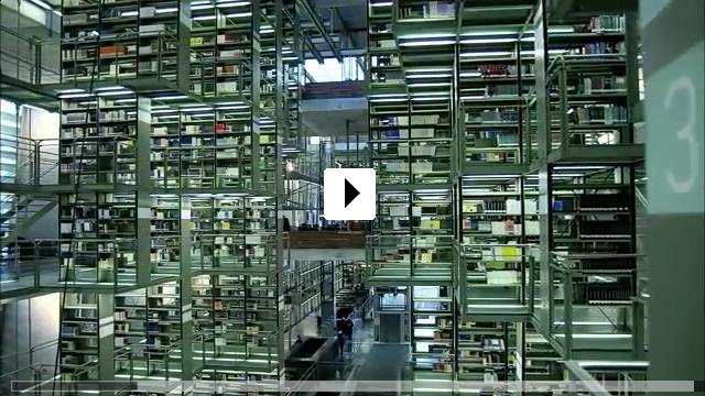Zum Video: Google and the World Brain