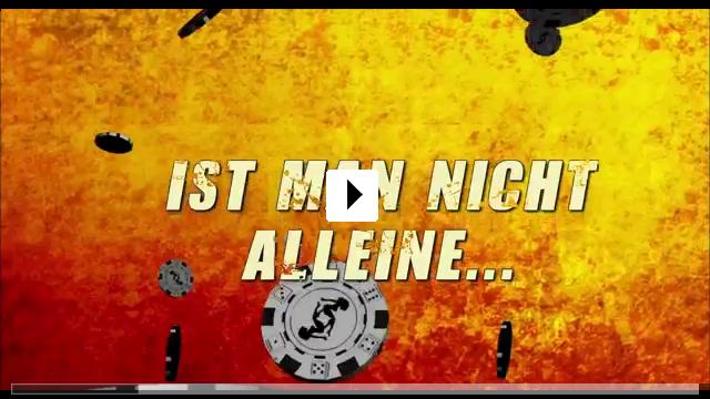 Zum Video: Guns and Girls