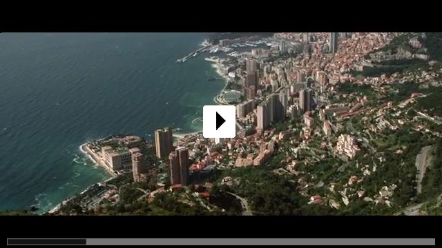 Zum Video: Die Möbius-Affäre