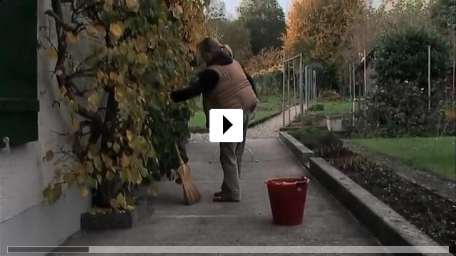 Zum Video: Das bessere Leben ist anderswo