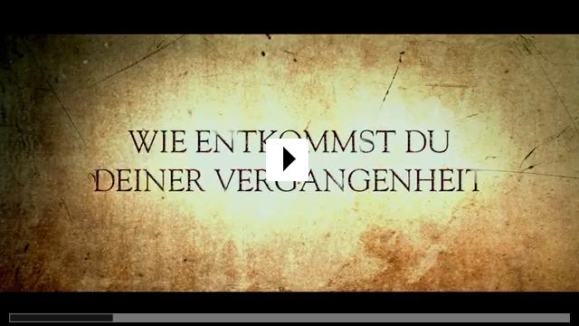 Zum Video: Der letzte Exorzismus 2
