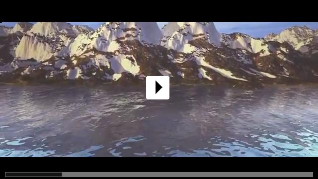 Zum Video: Race 2