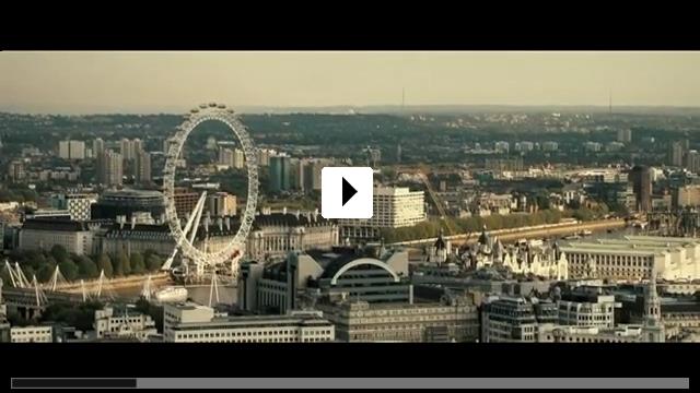 Zum Video: A Thousand Kisses Deep