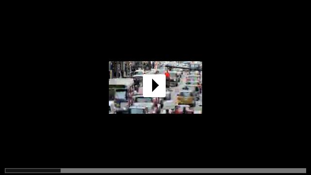 Zum Video: Scary Movie 4