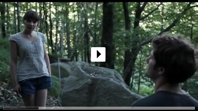 Zum Video: Halb so wild
