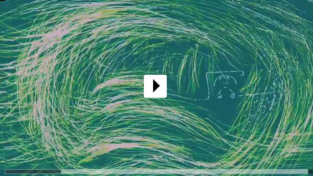 Zum Video: Kapitän Hu