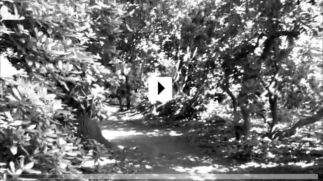 Zum Video: Das schlafende Mädchen