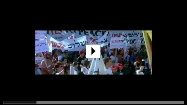 Zum Video: Geh und lebe