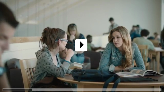 Zum Video: Girls Against Boys