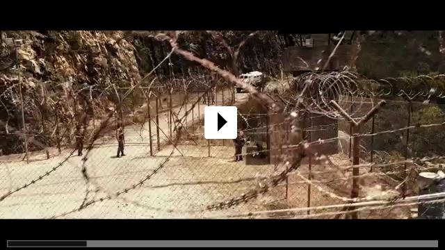 Zum Video: Death Race: Inferno