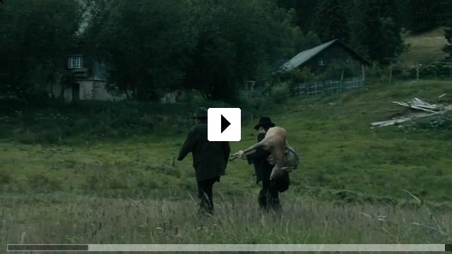 Zum Video: Ende der Schonzeit