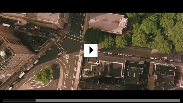 Zum Video: 16 Blocks