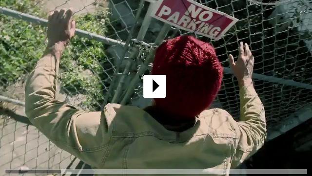 Zum Video: The Power of Few