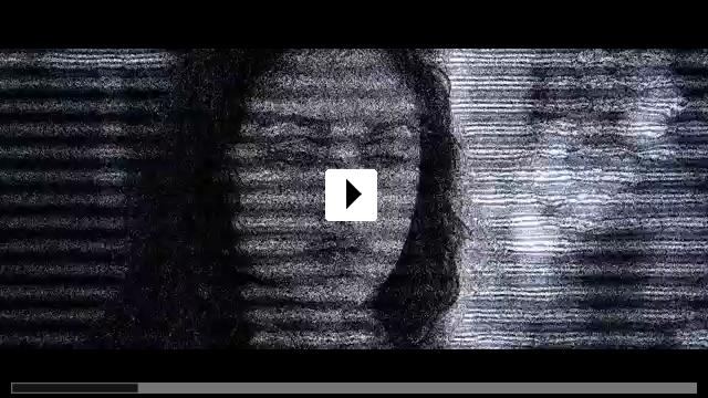 Zum Video: Murder 3