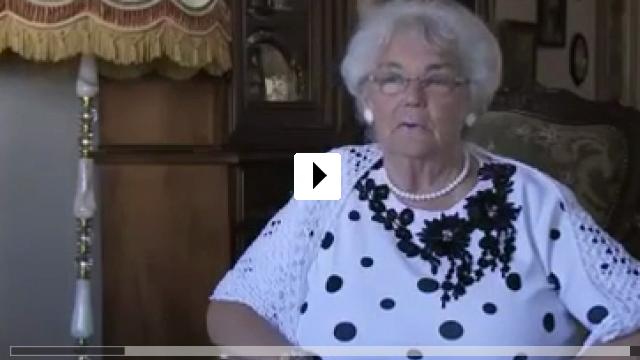 Zum Video: Eisheimat