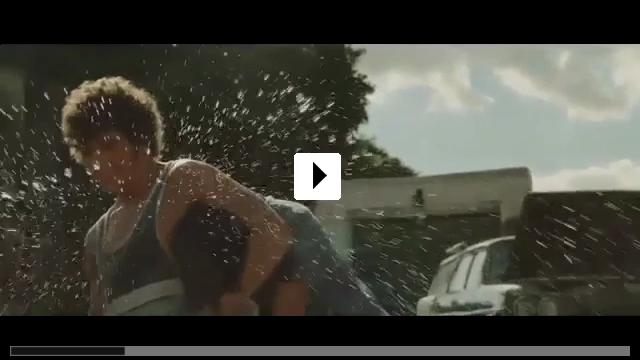 Zum Video: Un Amor - Eine Liebe fürs Leben