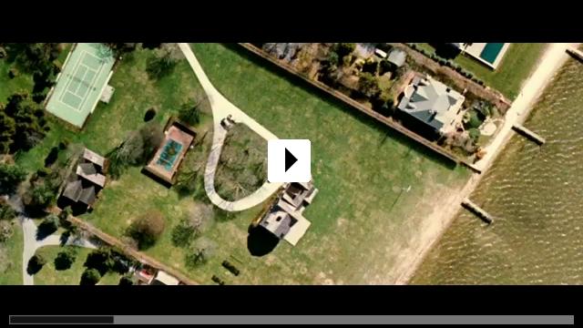 Zum Video: The East