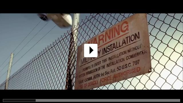 Zum Video: Crawlspace
