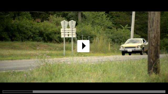 Zum Video: Schmerzensgeld
