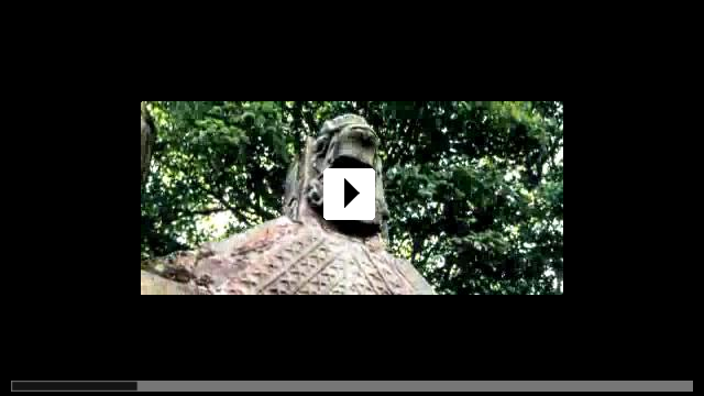 Zum Video: The Da Vinci Code - Sakrileg