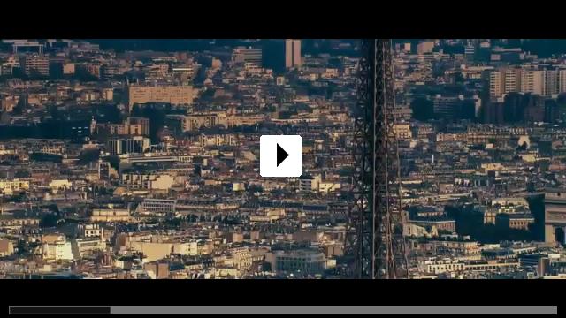 Zum Video: Liebe und andere Turbulenzen