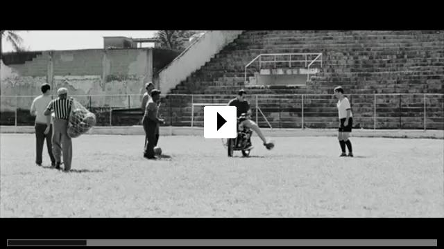 Zum Video: Heleno